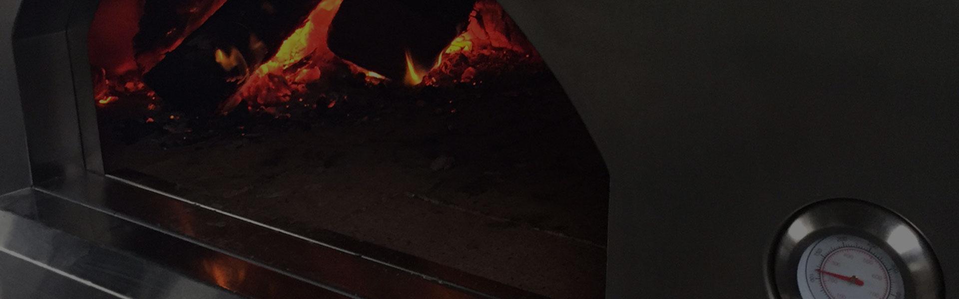Sapore Wood Ovens Sapore Resources